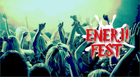 Enerji Fest