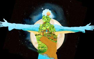 Evrencan Gündüz ve Uzaylılar