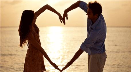 İlişkiler Frekansı