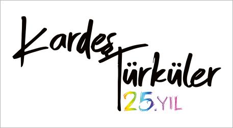 Kardeş Türküler 25. Yıl Konseri