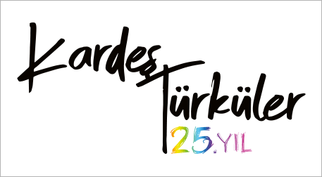 Kardeş Türküler - 25.Yıl