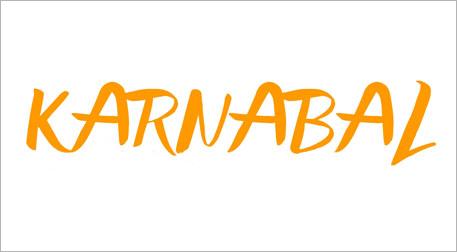 Karnabal