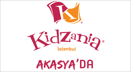 KidZania - Ekim