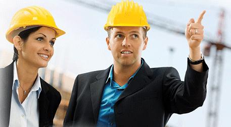 Kombine - ISO İş Güvenliği
