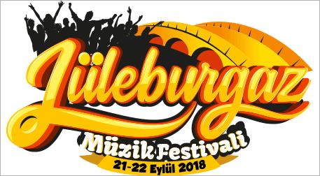 Lüleburgaz Müzik Fest.- Cuma