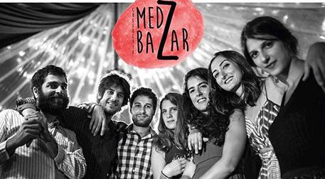 Medz Bazar