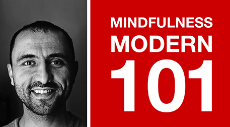 Mindfulness Modern Eğitim 101