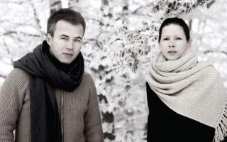 Mozart ile Merhaba