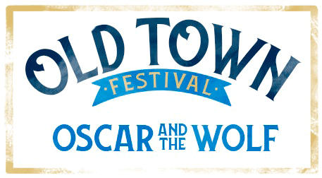 Old Town Festival - Cumartesi