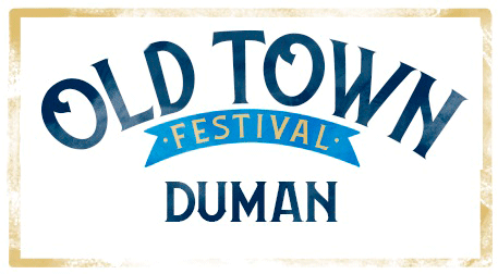 Old Town Festival - Pazar