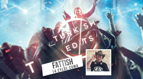 Turkish Edits - Fattish
