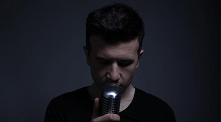 Yusuf Durmaz
