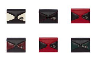 The Pin Bag
