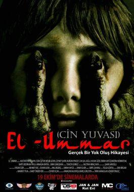 El Ummar