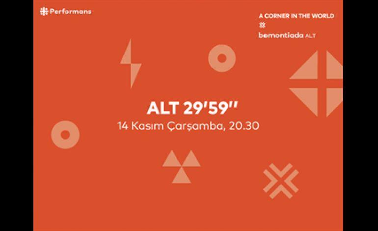 ALT 29'59''