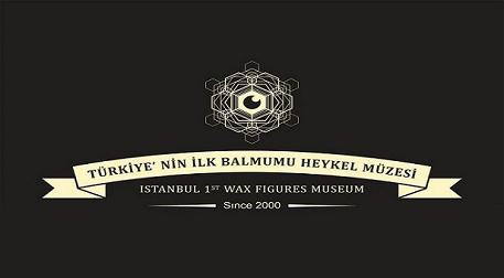 Balmumu Heykel Müzesi