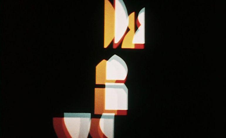 Bauhaus: Medya Sanatı
