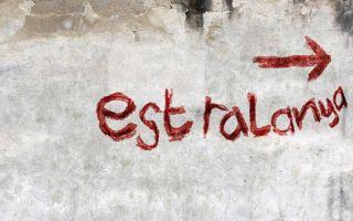 Estralanya