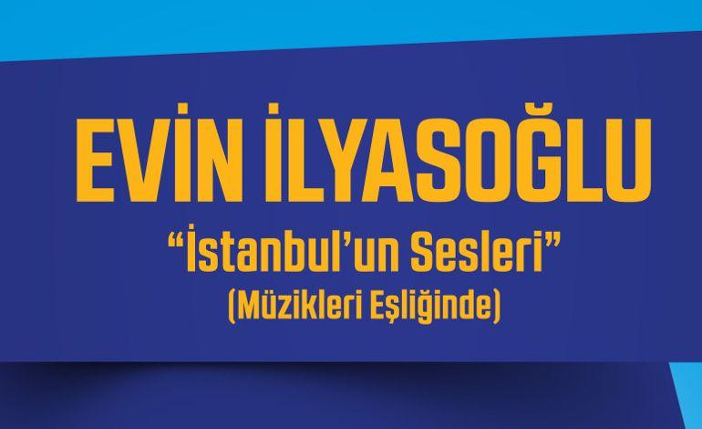 FMV Işık Okulları, Ünlü Müzik Yazarı Evin İlyasoğlu'nu Ağırlayacak
