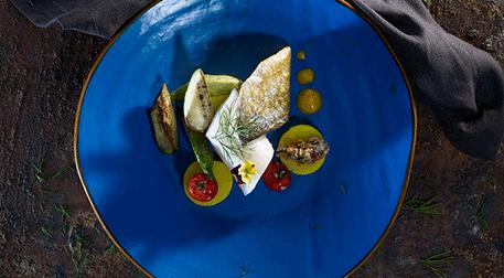 Fransız Bistro Mutfağı Atölyesi