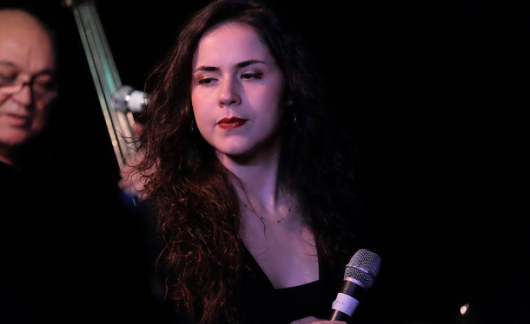 Fulya Akça Quintet