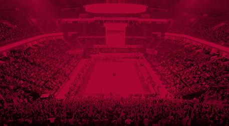 Galatasaray 2018 - 2019 Basketbol