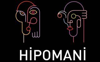 Hipomani