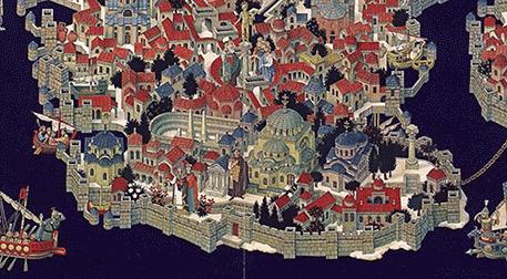 İstanbul Muhafızları 2
