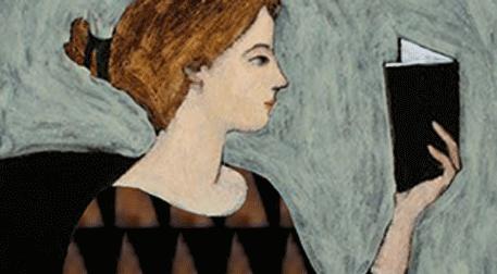 Masterpiece Galata Resim - Kitap Ok