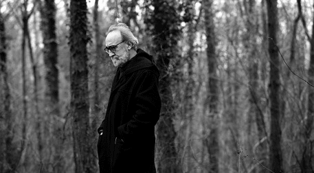Mehmet Güreli (Akustik Konser)