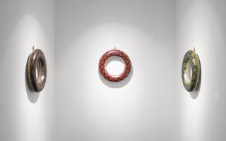 Son Çağrı - Alican Leblebici