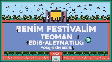 Teoman - Edis - Aleyna Tilki