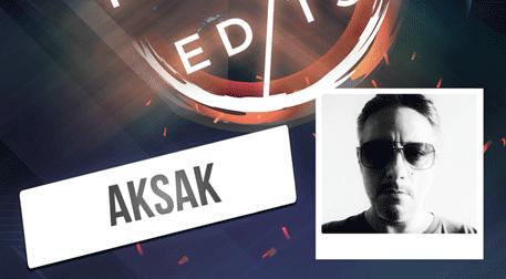 Turkish Edits - Aksak