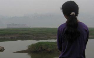 Up the Yangtze (Yangtze Nehri) (2007)