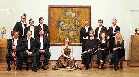 Wiener Concert Verein