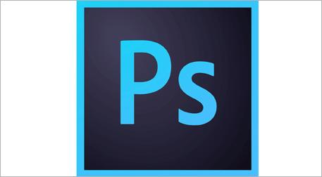 Yeni Başlayanlar için Temel Adobe