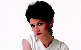 Jehan Barbur - Çağdaş Kadın Ozanı