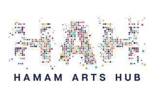 Hamam Arts Hub