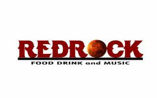 Red Rock Sahne