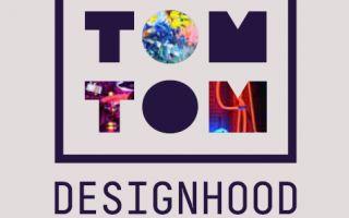 Tomtom Designhood