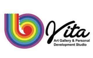 Vita Art Gallery