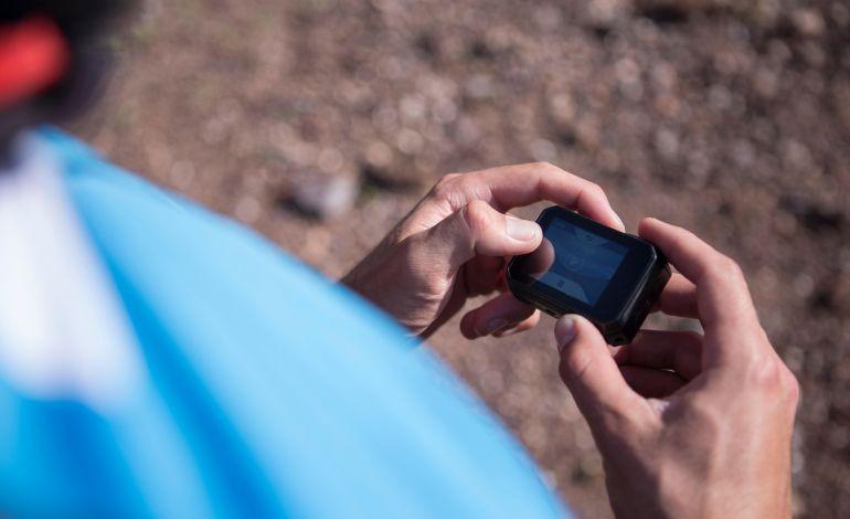 Decathlon G-EYE Aksiyon Kameralarıyla Spor Maceralarınızı Özgürce Kaydedin