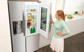 LG, Mutfakta Geçirilecek Zamanı Kolay ve Keyifli Bir Hale Getiriyor