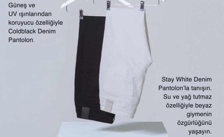 NetWork Fashion Lab