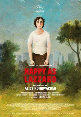 Mutlu Lazzaro