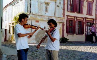 AIMA 20. Yıl Belgeseli - İki Elin Sesi
