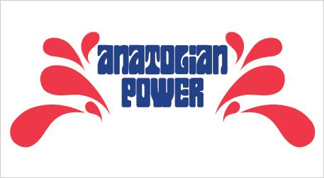 Anatolian Power - XXF Very Very