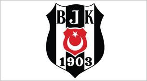 Beşiktaş - Mersin Bş. Bld.