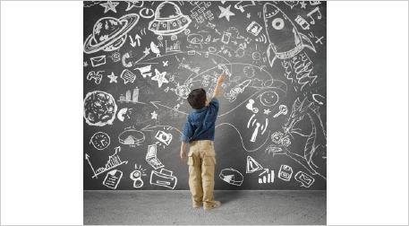 Çocuklar için Felsefe Atölyesi