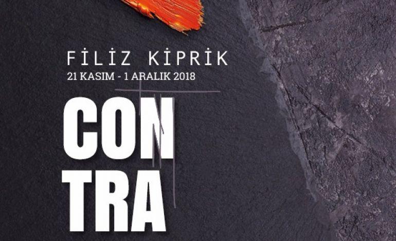 Contra - Filiz Kirpik
